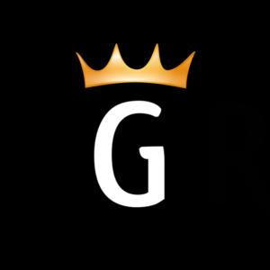 gralon.net