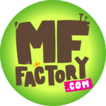 logo-MF-Factory-Marseille