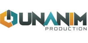 Unanim - production - logo