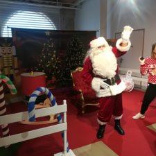 location - décor - de - Noël - Aix