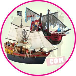 bateaux-pirates-playmobil