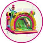 combo - circus - MF - Factory