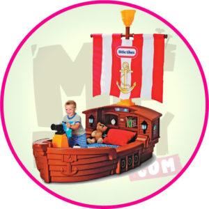 jeu-bateau-pirate-2m - Marseille