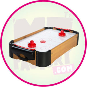 location - animation -table - air -hockey -Marseille