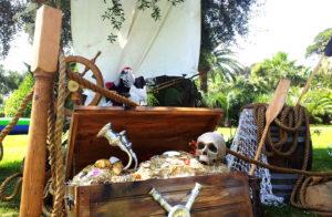 location-deco-pirate-PACA