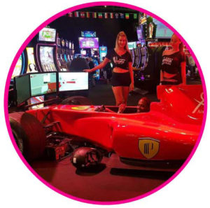 location-simulateur-F1-Marseille