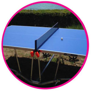 location-table-ping-pong-Marseille