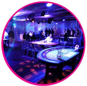 soirée-casino-Marseille