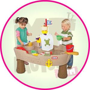 table-de-jeu-à-eau-pirate-MF-Factory