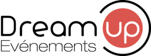 Logo-DREAMUP-EVENEMENTS