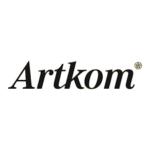 logo Artkom Marseille MF Factory