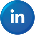 logo-linkedin-mf-factory