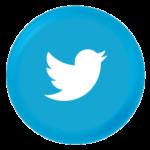 logo-twitter-mf-factory