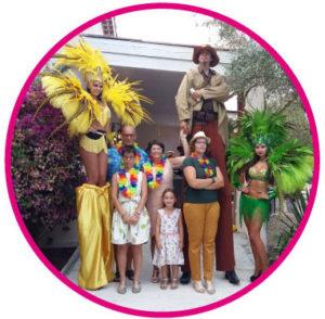 artistes-accueil-brésiliennes-MF-Factory