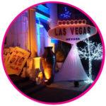 décoration-casino-Las-Vegas-Toulon