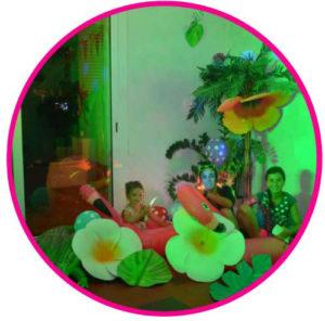 décoration-tropicale-Marseille