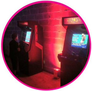 location-borne-arcade-Marseille