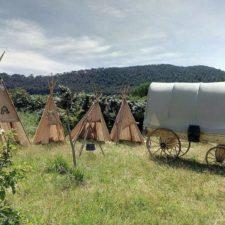 location-camp-cowboy-deco-Marseille