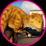 location-costume-de-dinosaure-Marseille