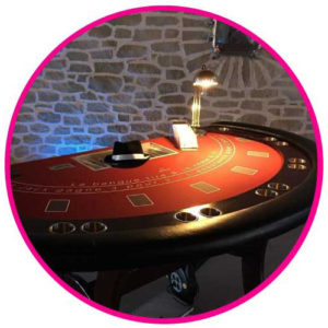 location-table-blackjack-Marseille