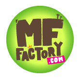 MF Factory