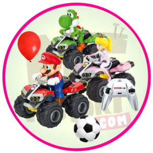 animation-mario-kart-MF-Factory
