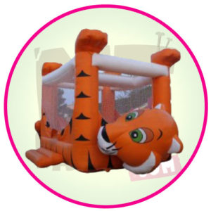 petit-tigre-gonflable-MF-Factory