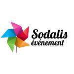 Logo Sodalis evenements