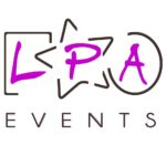 logo LPA