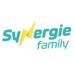 logo synergie Family Marseille