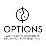 logo option marseille MF Factory