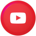 logo-youtube-mf-factory