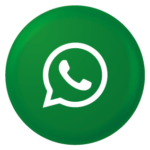 logo-whatsapp-mf-factory
